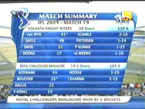 match-19