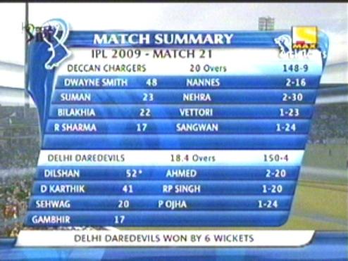 match-21