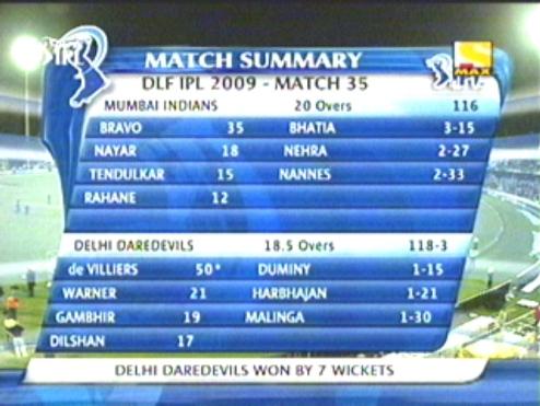 match 35