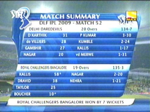 match 52