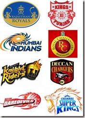 IPL 2010
